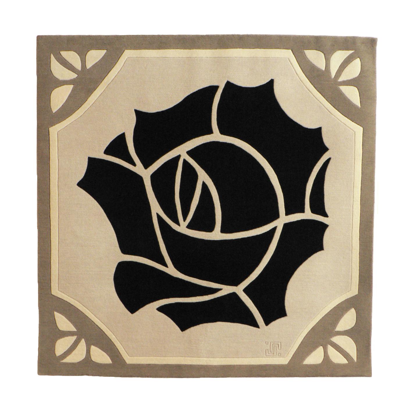 Rose-noire1