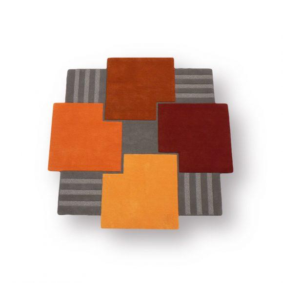 jory pradelle. Black Bedroom Furniture Sets. Home Design Ideas