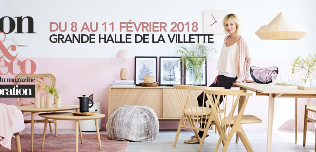 news jory pradelle. Black Bedroom Furniture Sets. Home Design Ideas