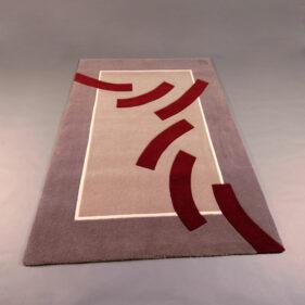 errance, tapis-naturel, teintes, fait-main